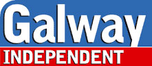 galway independent